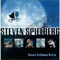 Steven Spielberg : crazy for movies (En Anglais)
