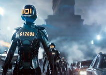 Ready player one  un troisième trailer