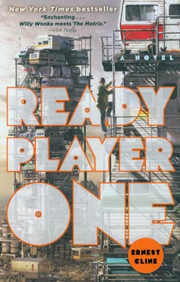 Ready Player One une longue post prod