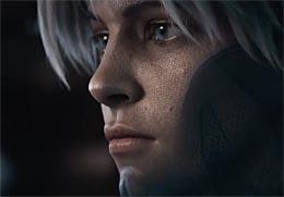 Une nouvelle vidéo pour Ready Player One
