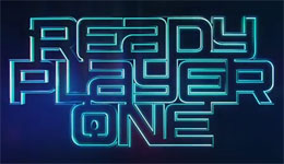 Ready Player One et le Géant de Fer
