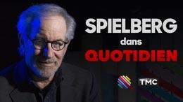 Spielberg chez Barthes