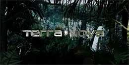 Terra nova sur canal plus - Grille des programmes canal plus ...