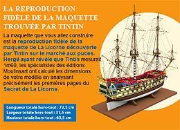 Guide Voyage Ile Maurice: Infos pratiques, quand partir avec Go Voyages