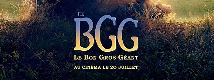 Biographie et filmographie de steven spielberg le - Le bon drive ...
